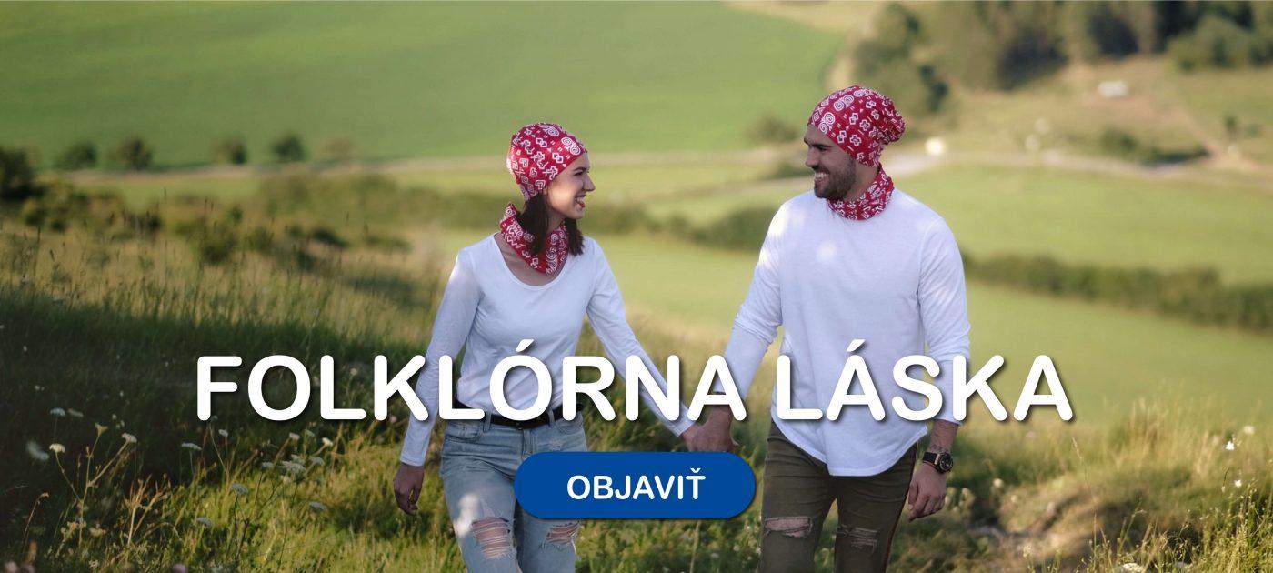 ceskoslovenska_laska