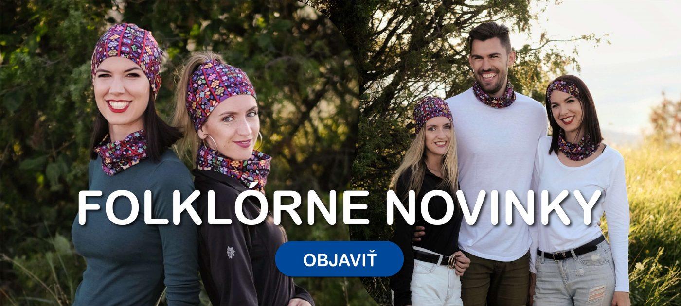 novinky2021