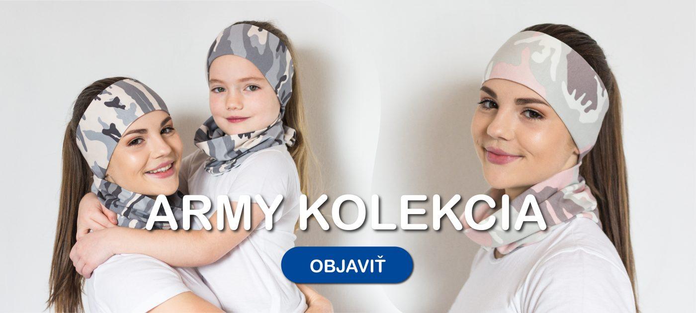 army-kolekcia-banner