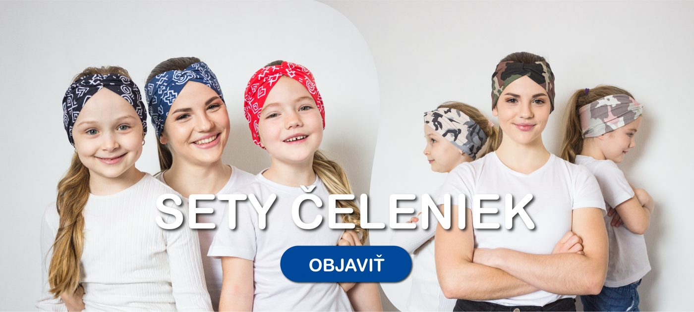 set_celenky_banner